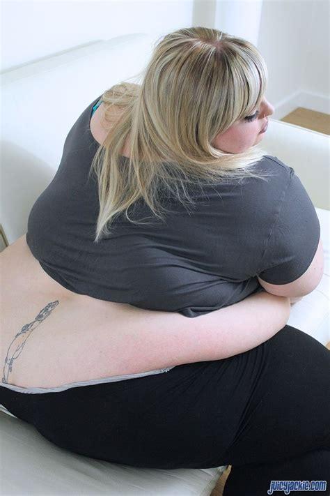 fat ladys pics nude